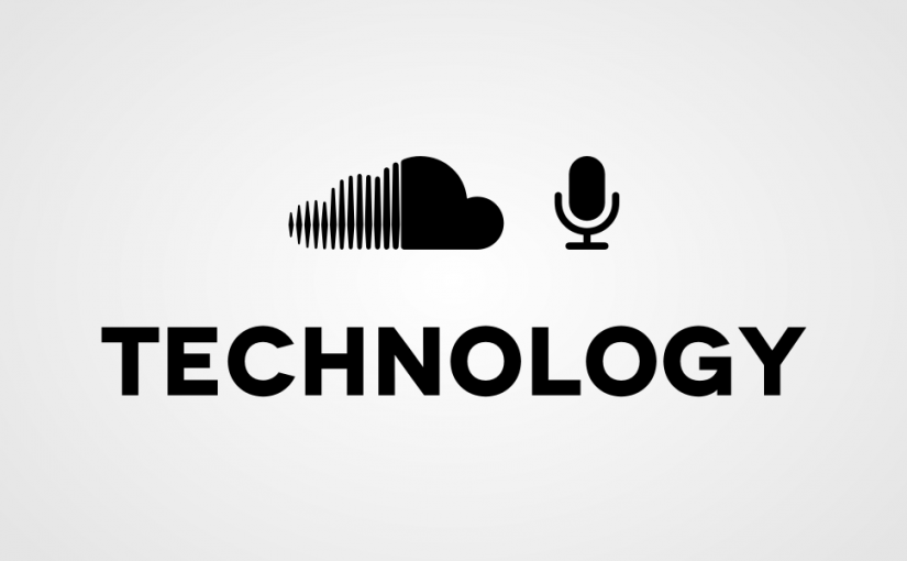Learn About The Technology Behind Consol In This 2 Minute Highlight [Audio]